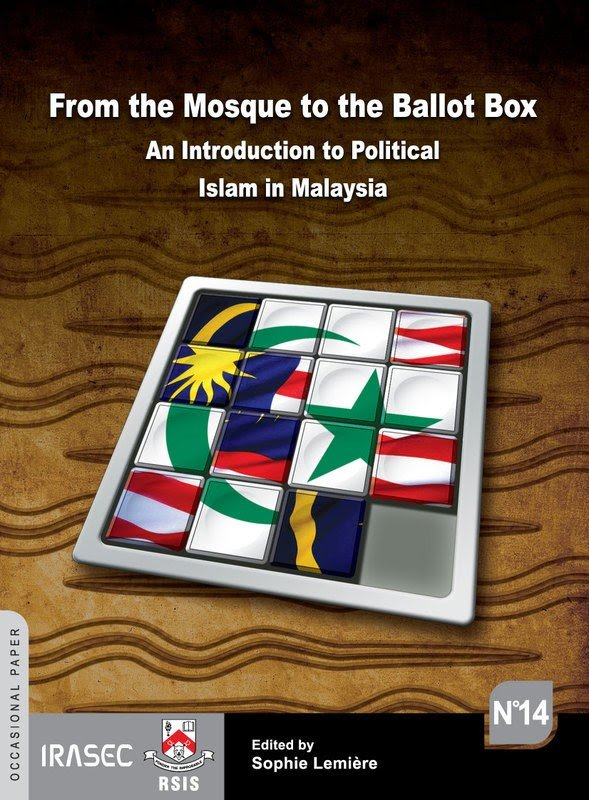 From the Mosque to the Ballot Box: An Introduction to Political Islam in Malaysia
