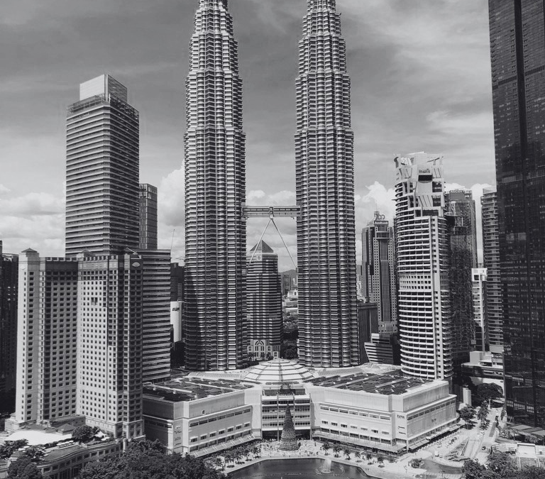 Malaysia: Gangster Boogie, Bosses And Politics
